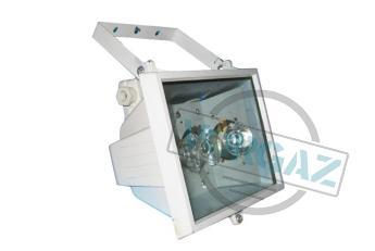 Прожектор светодиодный ДО-13-ХХ-АТ фото2