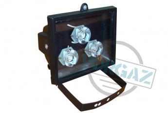Прожектор светодиодный ДО-13-ХХ-АТ фото3