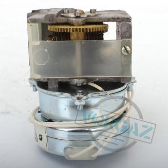 Редуктор Б-13.673.11 с двигателем ДСМ-0,2П - фото 4