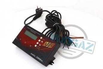 Регулятор температуры MPT AIR-Auto фото4