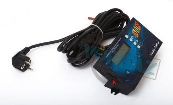 Регулятор температуры MPT-AIR Logic фото2