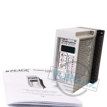 Микропроцессорное реле защиты РДЦ-01-205 - фото 3
