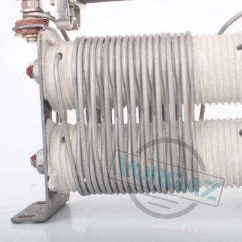 Резистор РМР-1,1 малогабаритный - фото 3