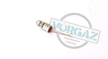 Резистор СП5-16ВБ фото1