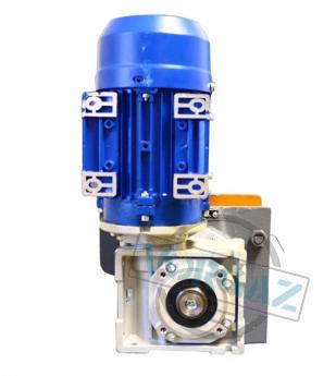 Сепараторы магнитные Х43-43, Х43-44, Х43-45