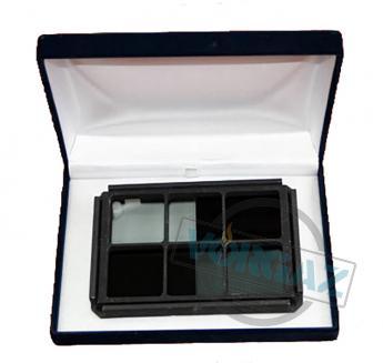 Фото Специальный комплект нейтральных светофильтров КНП-01