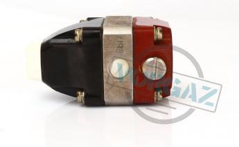 Стабилизатор давления газа СДГ-1 фото2
