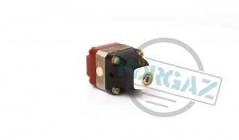 Стабилизатор давления газа СДГ-1 фото4
