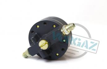 Стабилизатор давления воздуха СДВ-25 фото2