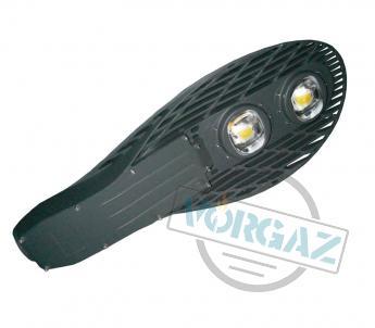Уличные LED-светильники
