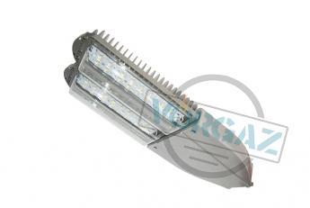 Светильник светодиодный ДКУ 185 фото1