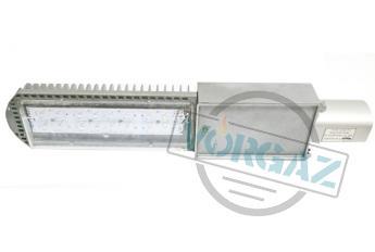 Светильник светодиодный ДКУ 65 фото1