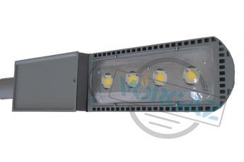 Светильник светодиодный ДКУ 70 фото1