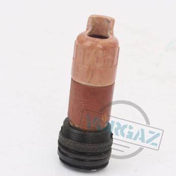 Светосигнализатор МС-М - фото 1
