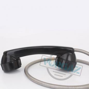 Телефонная трубка МТ-77 - фото 3