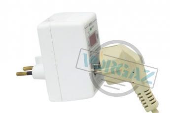 Терморегулятор РТ-2/П01