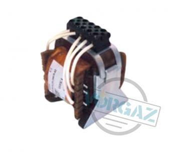 Трансформатор ТОСН-0,25-380-5-42