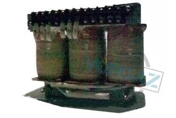 Трансформатор ТШЛ-013 - 68 ÷ 71