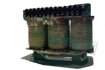 Трансформатор ТШЛ-014 - 80 ÷ 83