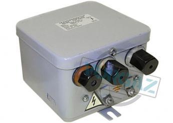 Трансформатор ОС-ЗЗ-730 фото2