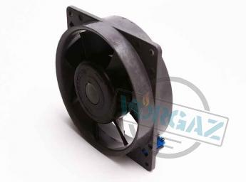Вентилятор ВН-3 фото4