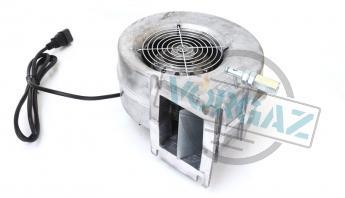 Вентилятор ВПА-145 ( WPA-145 ) фото1