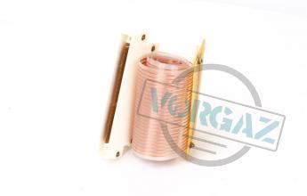 Жгут ленточный А 542М-2К для прибора аналогового А542 фото1